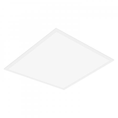 Oprawa panel LED VALUE BACKLITE 600X600 36W 4000K 3600lm   4058075392380 Ledvance