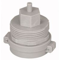 Adapter do CHVZ-01/03 na zawory M28x1,5, CMMZ-00/36 xComfort | 156597 Eaton