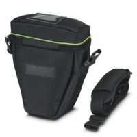 Walizka THERMOFOX/BAG | 0805003 Phoenix